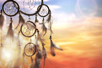 Dreamcatcher | Dream Interpretation Therapy